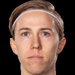 Jakob Lindahl profile photo