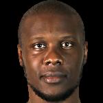 Dialo Guidilèye profile photo