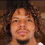 Jayson Papeau profile photo