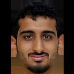 Rashed Fuad profile photo