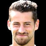 Jan-Philipp Kalla profile photo