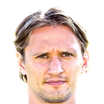 Kai Bülow profile photo