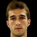 Rafa Profile Photo