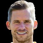 Philipp Heerwagen profile photo