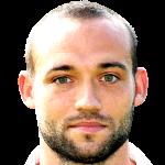 Fabian Müller profile photo