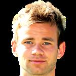 Mikko Sumusalo Profile Photo