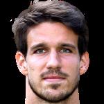 Romain Brégerie profile photo