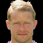 Profile photo of Jan Hochscheidt
