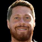 Andreas Lambertz profile photo