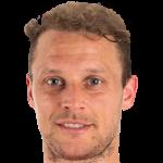 Julian Schauerte profile photo