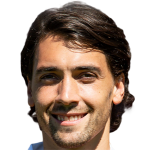 Markus Schwabl profile photo