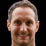 Stephan Fürstner profile photo