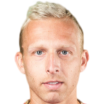 Ritchie De Laet profile photo
