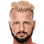 Profile photo of Michal Reichl