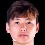 Park Jungbin profile photo