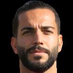 Selim Gündüz profile photo