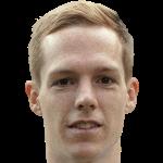 Jan-Lucas Dorow Profile Photo