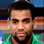 Profile photo of Mathias Coureur