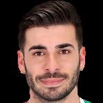 Pedro Eugénio profile photo