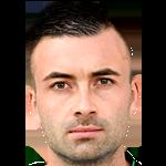 Aleksandar Tsvetkov profile photo