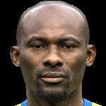 Mamadou Diallo photo