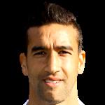Youssouf Hadji profile photo