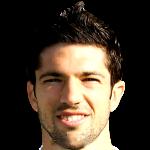Vincent Muratori profile photo