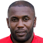 Bruce Abdoulaye profile photo