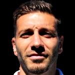 Karim Djellabi profile photo