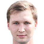 Vladislav Parshikov profile photo