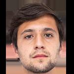 Carlos Gutiérrez profile photo