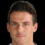 Edouard Butin profile photo