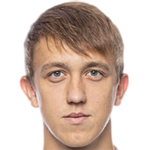 Maksim Vasiljev profile photo