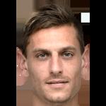 Nicolas Verdier Profile Photo