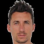 Arnaud Balijon profile photo