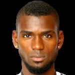 Abdoul Camara profile photo