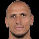 Ludovic Gamboa profile photo