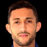 Mohamed Wael Larbi profile photo