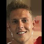 Nicolai Vallys profile photo
