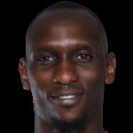 Alassane N'Diaye profile photo
