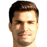 Loïc Puyo profile photo