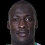 Profile photo of Cheikh Ndoye