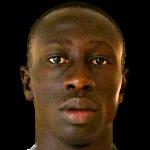 Christophe Diedhiou profile photo