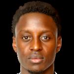 Arnold Bouka Moutou profile photo