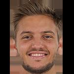 Valentin Jacob profile photo