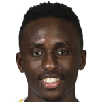 Modou Diagne profile photo