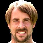 Vitor Gomes profile photo