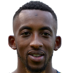 Moussa Sao Profile Photo