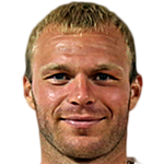 Vladislav Dubovoi profile photo