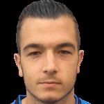 Thibaut Cillard profile photo